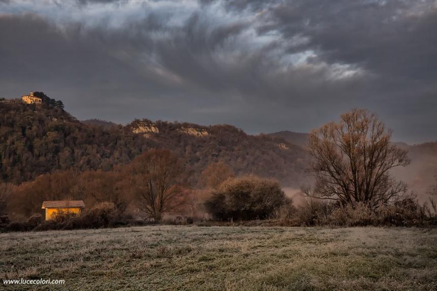 CasettaGialla01_29-11-2015